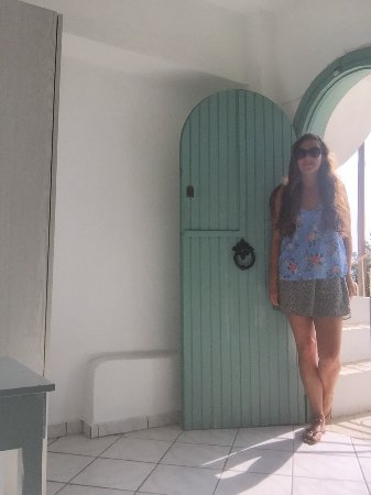Creta Solaris Hotel Apartments: photo4.jpg