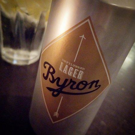 Byron Old Brompton Road: IMG_20170920_182504_819_large.jpg