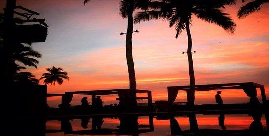 Ashvem Beach Resmi