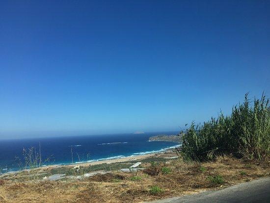 Falassarna, Grecia: photo4.jpg