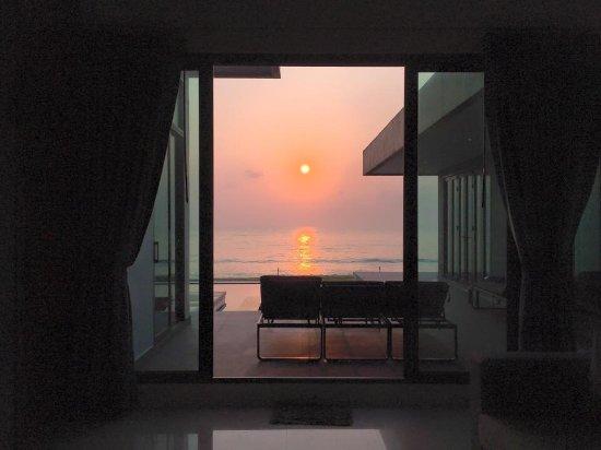 Thap Sakae, Thailand: photo9.jpg