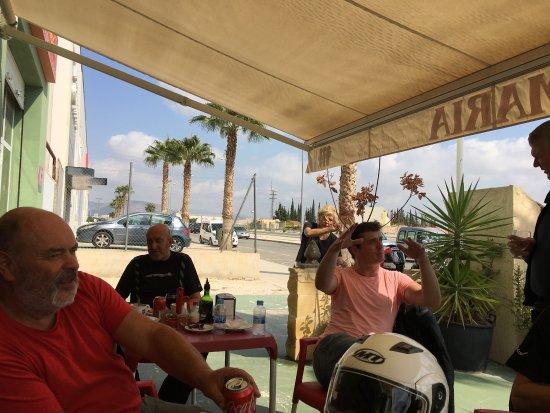 Hotels Near Cabo Roig