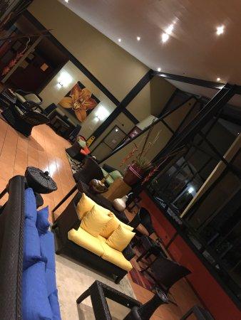 Arenal Kioro Suites & Spa: photo8.jpg