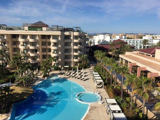 Protur Biomar Gran Hotel & Spa: photo0.jpg