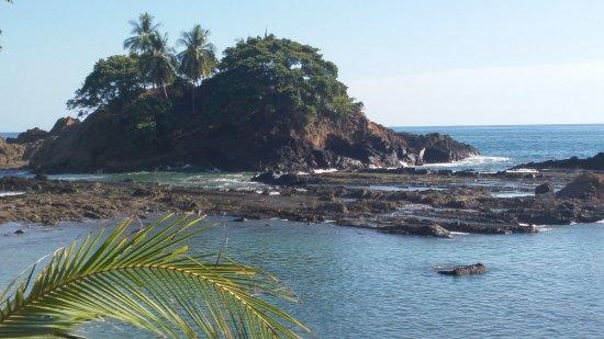 Grecia, Costa Rica: Dominical Costa Rica