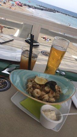 Monkey Beach Club : photo0.jpg