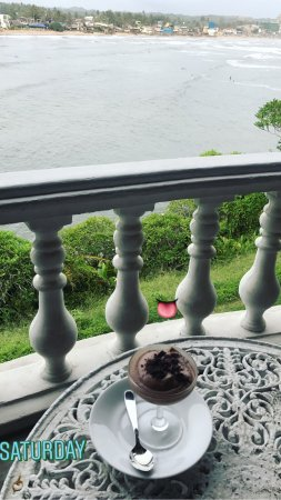 Closenberg Hotel: photo1.jpg