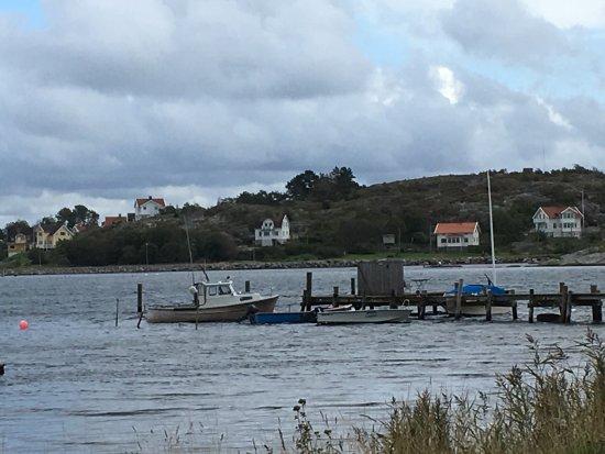 Southern Goteborg Archipelago : photo0.jpg