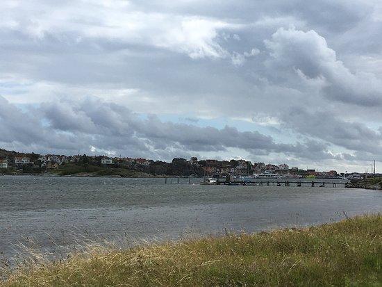 Southern Goteborg Archipelago : photo1.jpg