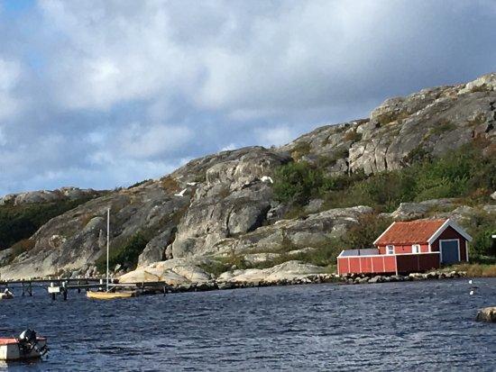 Southern Goteborg Archipelago : photo2.jpg