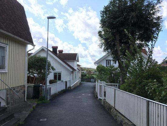 Southern Goteborg Archipelago : photo3.jpg