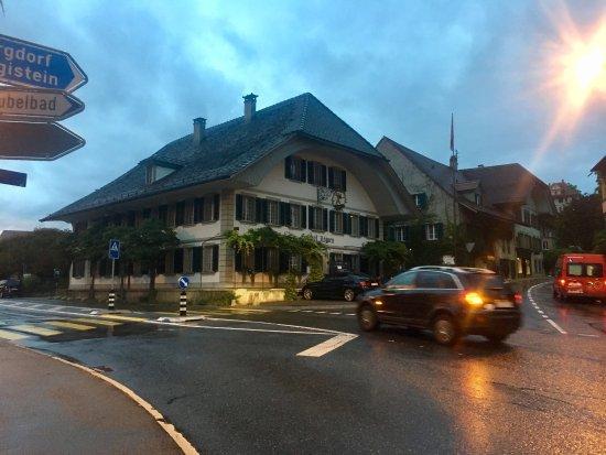 Worb, Switzerland: photo0.jpg