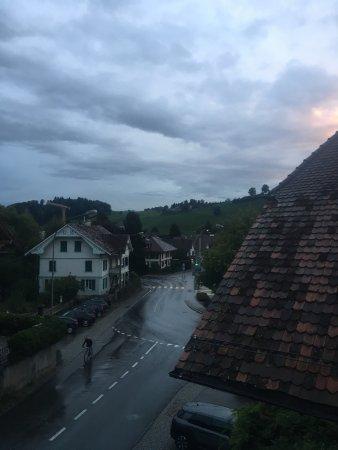 Hotel Gasthof zum Löwen : photo1.jpg