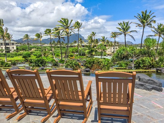 The Point at Poipu - UPDATED 2019 Prices, Reviews & Photos