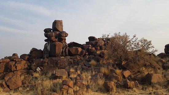 Keetmanshoop, Namibia: 20170920_174529_large.jpg