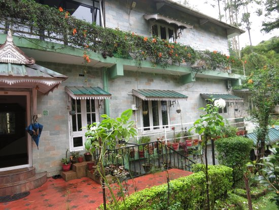 Pavithram Home Stay: IMG_7141_large.jpg