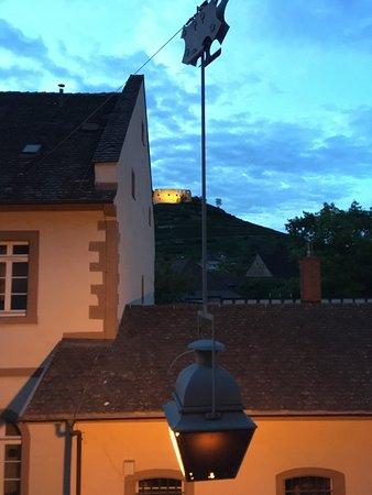 Zum Hirschen Gasthaus Hotel: photo0.jpg