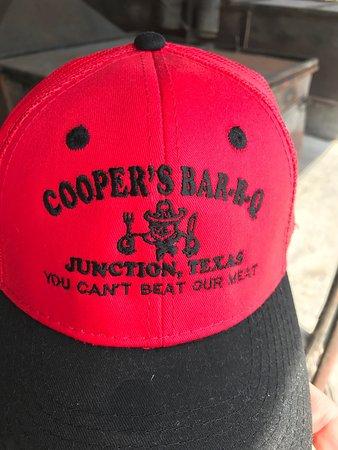Junction, TX: photo0.jpg