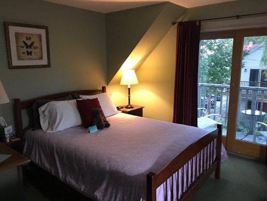 Holland Inn : photo0.jpg