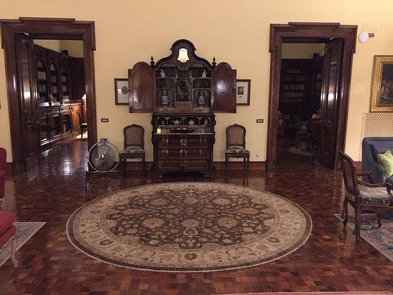 Foto de Villa Spalletti Trivelli