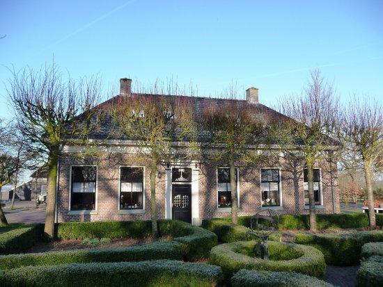 Museum De Wemme