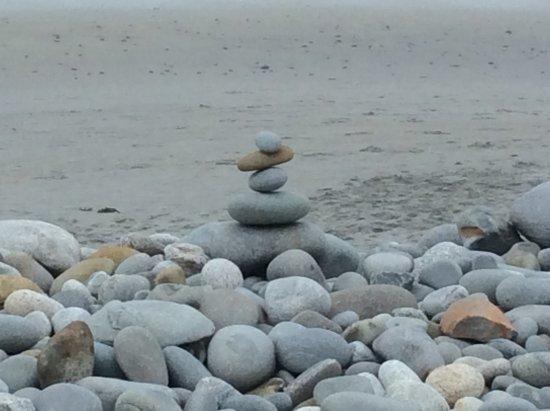 Фотография Южная Новая Шотландия