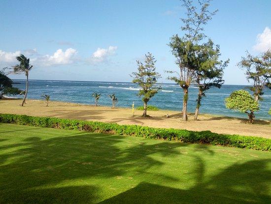Pono Kai Resort-bild