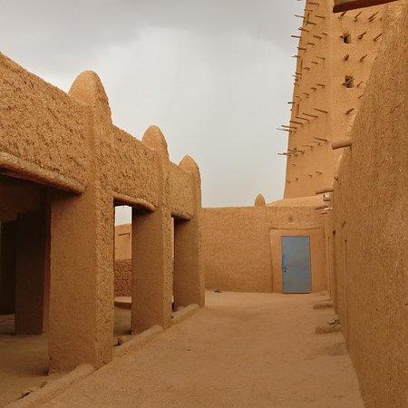 Agadez, Níger: IMG_20170920_184654_848_large.jpg