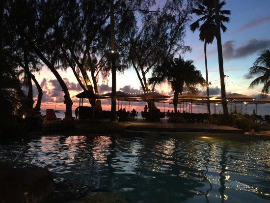 Porters, باربادوس: photo7.jpg