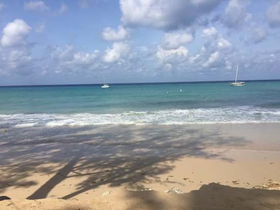 Porters, باربادوس: photo8.jpg