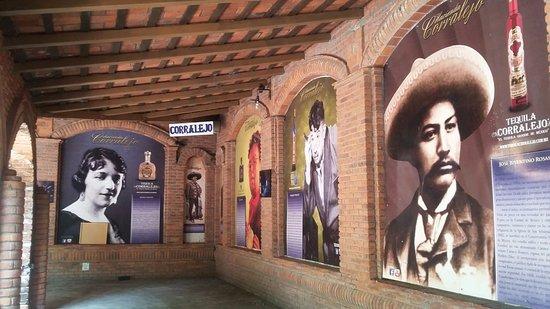 Penjamo, México: Personas célebres de la región