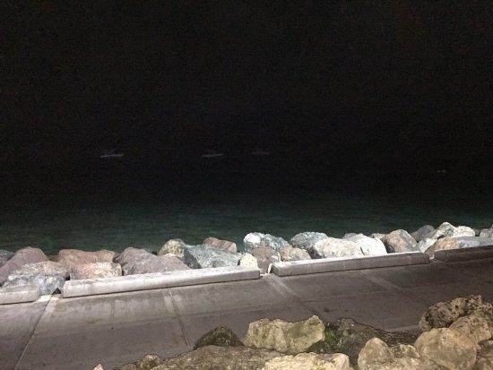 Holetown, Barbados: photo5.jpg