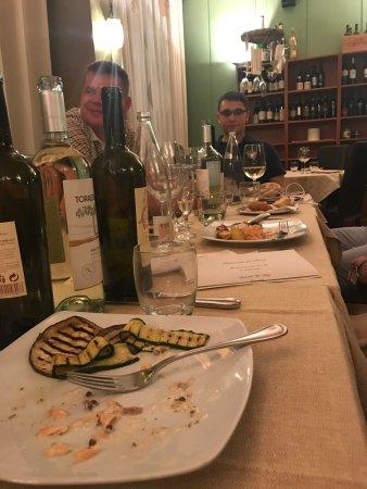 Cormano, Italia: Ristorante Dei Bravi