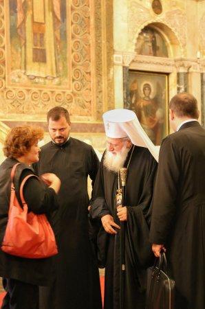Iglesia de Alexander Nevski: 20170914172134_IMG_5452-01_large.jpg