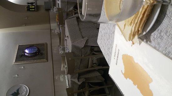 Ristorante l 39 isolotto in milano con cucina cucina sarda for Ristorante l isolotto milano