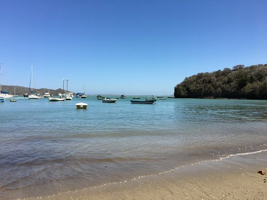 Ossos Beach: photo1.jpg