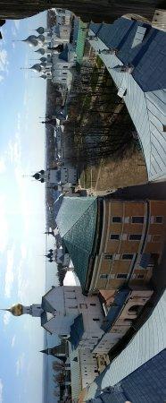 Rostov 사진
