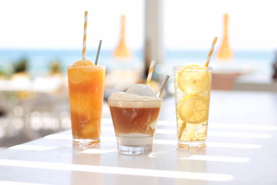 Manalapan, FL: Sunset cocktail party