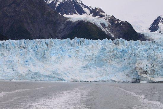 Valdez, AK: photo2.jpg