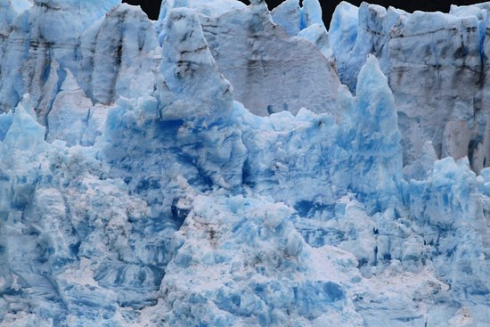 Valdez, AK: photo4.jpg