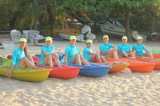 Cape Maclear, Malawi: FB_IMG_1505665087712_large.jpg