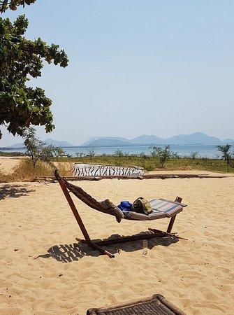Cape Maclear, Malawi: IMG-20170917-WA0050_large.jpg