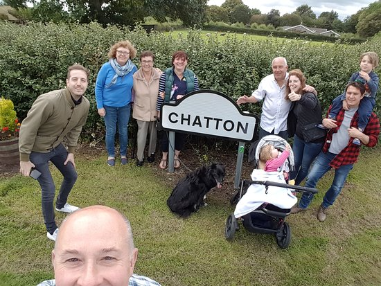 Chatton, UK: 20170915_120826_large.jpg