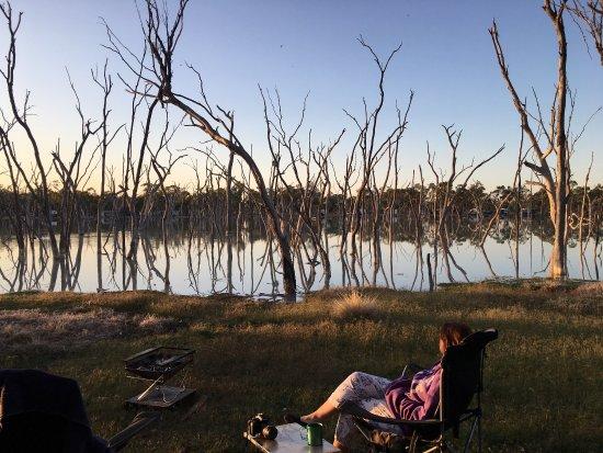 Barcaldine, Australië: photo2.jpg