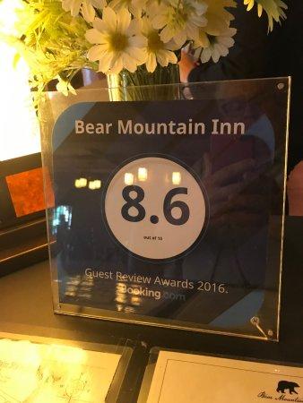 Bear Mountain, نيويورك: photo4.jpg