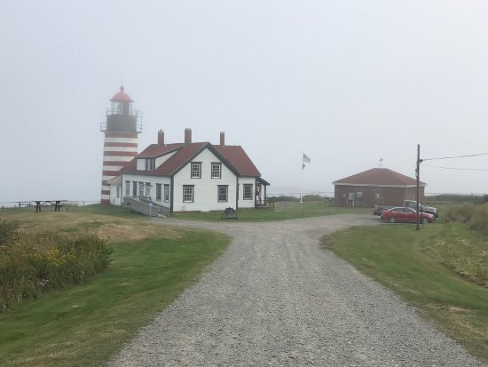 Campobello Island, Canada : photo5.jpg