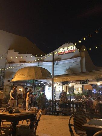 Pizzico Restaurant : photo1.jpg