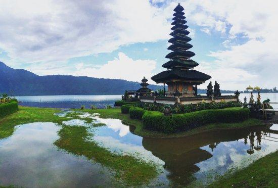 阿古斯巴厘岛私家旅行社