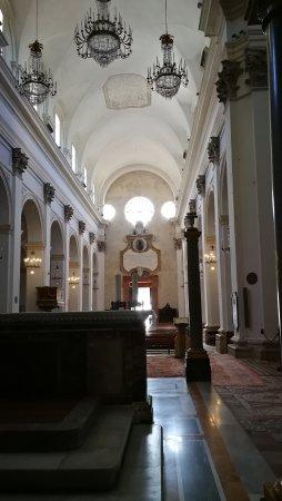 Spoleto, Italy: IMG_20170914_155233_large.jpg