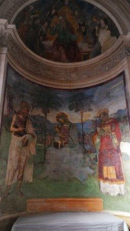 Spoleto, Italy: IMG_20170914_154718_large.jpg